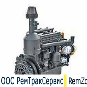 капитальный ремонт двигателя мм-Компания осуществляет ремонт дизельных